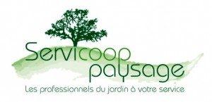 serviccoop-300x145