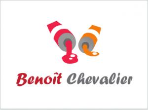 Benoît Chevalier