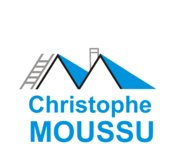christophe-moussu
